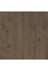 Planchers Dubeau Chêne rouge Variation pré-verni Semi-lustre