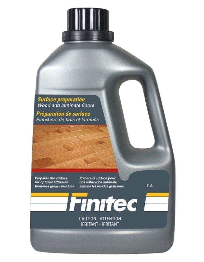 Groupe Finitec Préparateur de surface, 1L