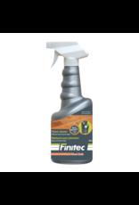 Groupe Finitec Nettoyant pour plancher de bois et stratifié