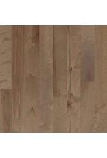 Planchers Dubeau Merisier Variation pré-verni Ultra-mat