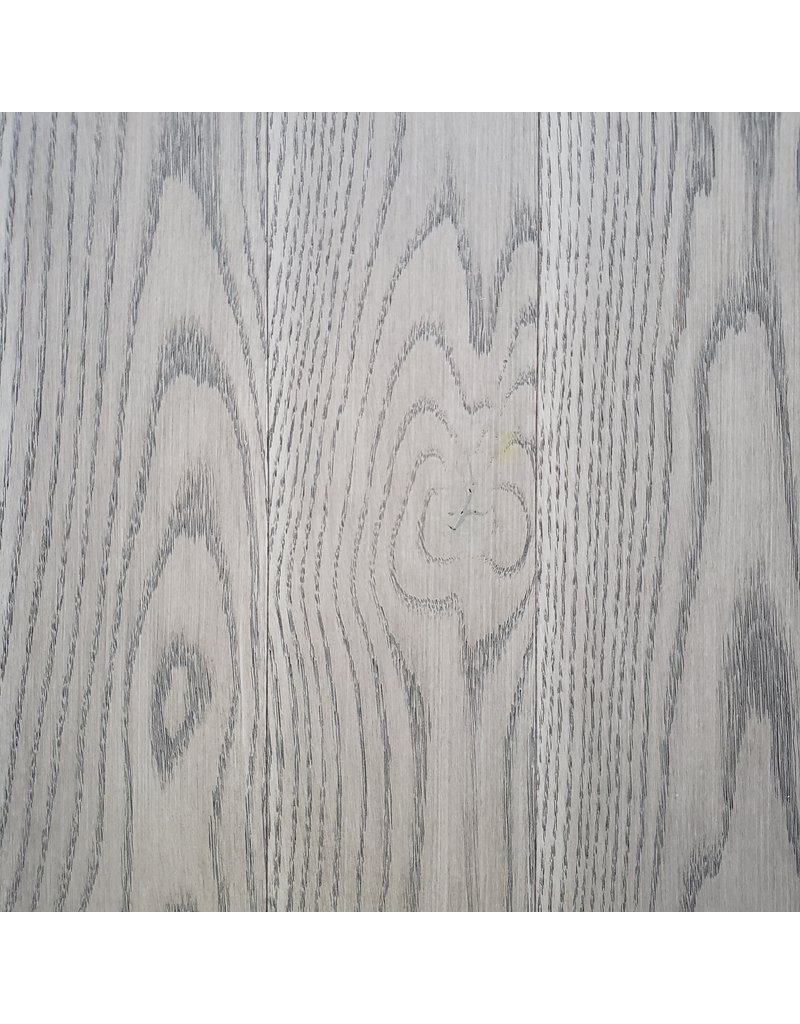 Vidar Design Flooring Ingénierie clic chêne blanc pré-verni