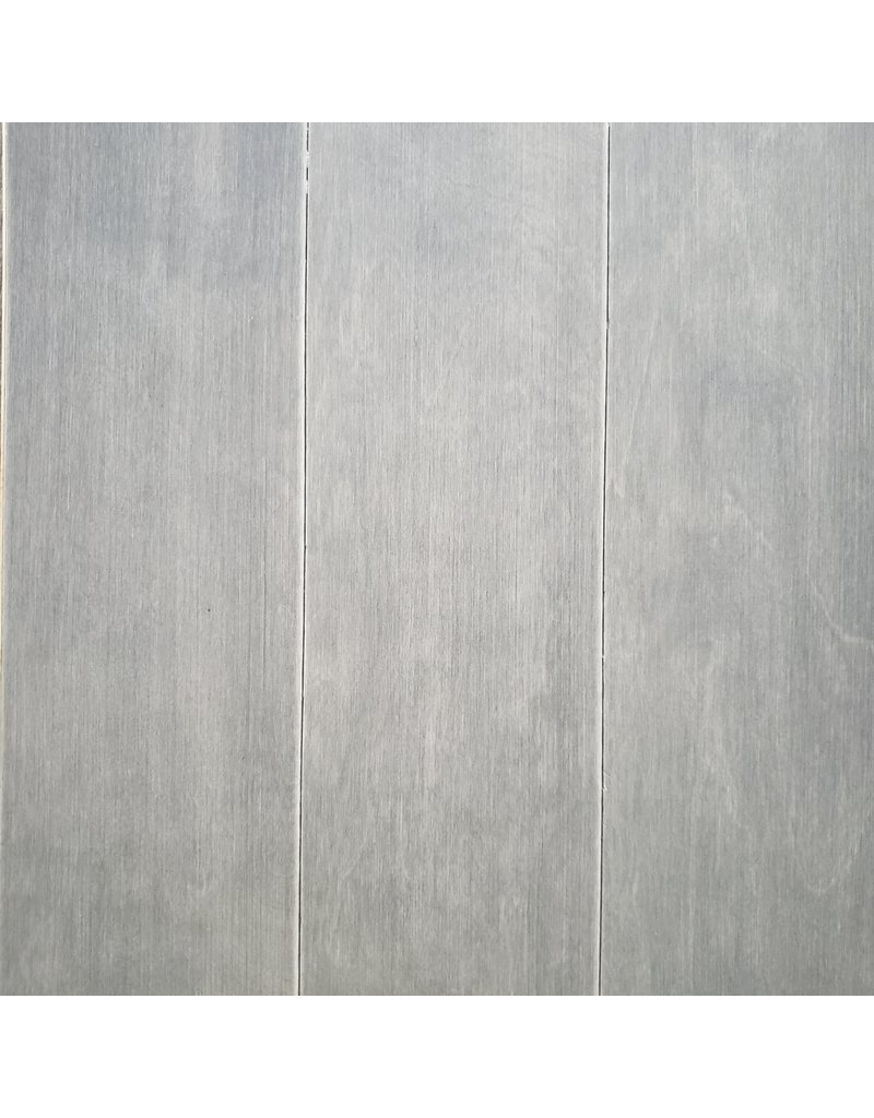 Vidar Design Flooring Ingénierie clic érable pré-verni