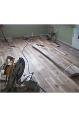 Le Marché du Bois Installation plancher