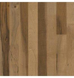 Planchers Dubeau Planchers Dubeau - Érable Variation