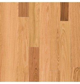 Planchers Dubeau Plancher Dubeau - Chêne rouge Variation