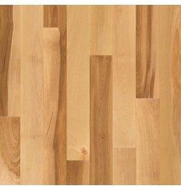 Planchers Dubeau Plancher Dubeau - Merisier Variation