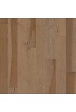 Planchers Dubeau Plancher érable Variation pré-verni Ultra-mat 10%