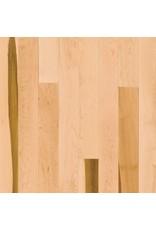 Planchers Dubeau Plancher érable Variation pré-verni Mat 20%