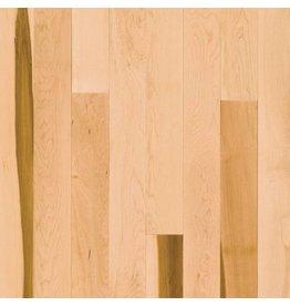 Planchers Dubeau Plancher Dubeau - Érable Variation