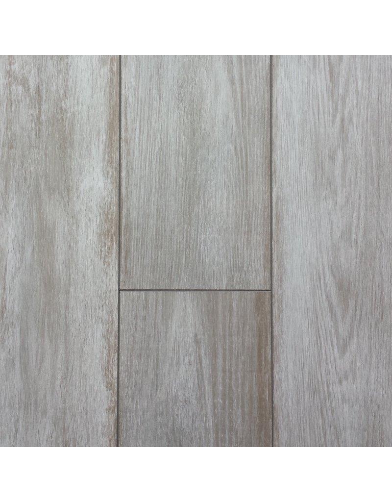 Mono Serra Signature - Plancher stratifié 12mm