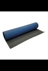 Mono Serra Membrane FM-906 1.5mm pour plancher de vinyle