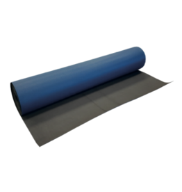 Mono Serra Membrane FM-906 pour plancher de vinyle