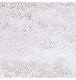 Mono Serra Sierra - Vinyle clic 4mm (SPC)