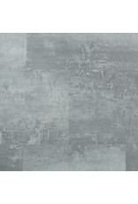 Mono Serra Vinyle Sierra 4mm (SPC)
