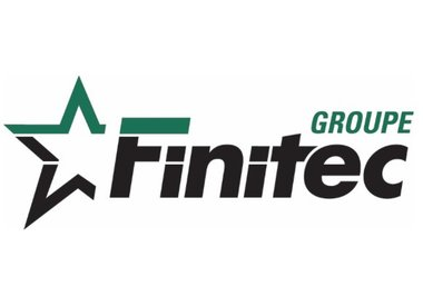 Groupe Finitec