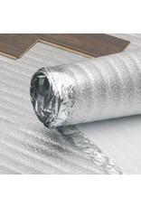 Top Floor Underlayment Membrane SérieFoam SP
