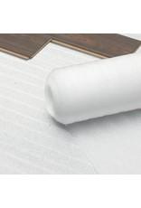 Top Floor Underlayment Membrane SérieFoam S