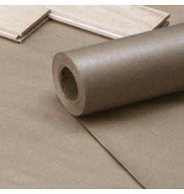 Top Floor Underlayment Membrane PaperGuard