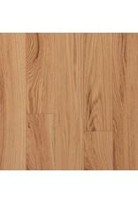 Plancher Husky Chêne rouge Prestige pré-verni
