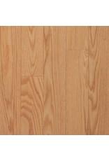 Plancher Husky Chêne rouge Sélect et meilleur pré-verni