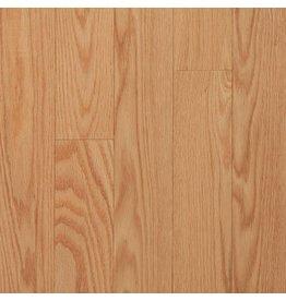Plancher Husky Planchers Husky - Chêne rouge Sélect et meilleur