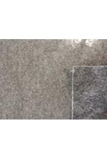 Groupe Finitec Membrane acoustique VP