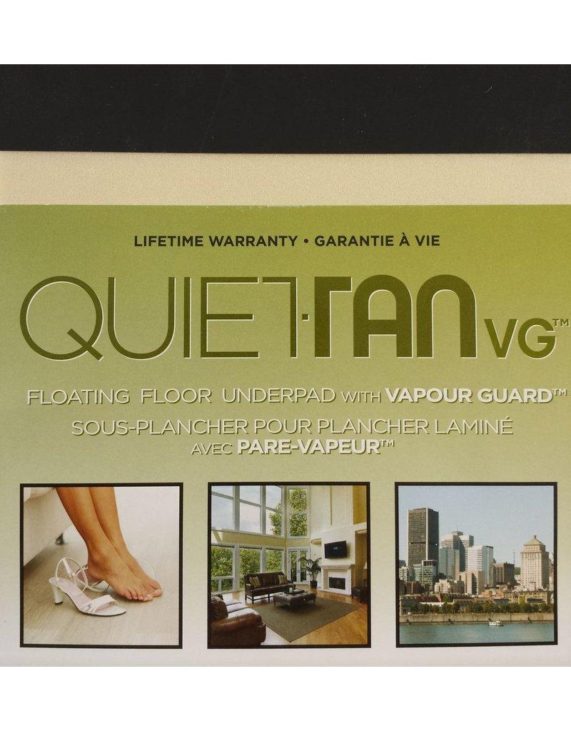 Goodfellow Membrane Quiet-Tan