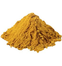 Les Finitions Évo Pigments naturels en poudres