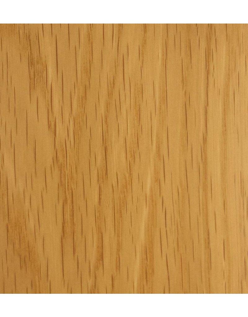 Goodfellow Riverside - Chêne blanc pré-verni