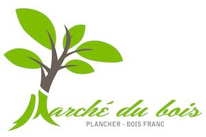 Le Marché du Bois