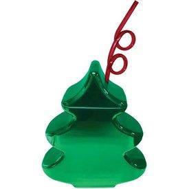 Kheper Games Christmas Tree Cup - 24 oz