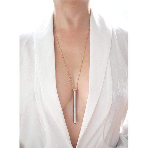 Vesper Necklace