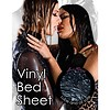 Vinyl Bed Sheet