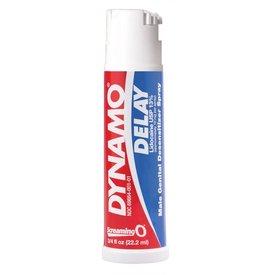 Screaming O Dynamo Delay Spray