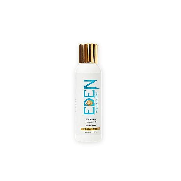 Eden Aqua Personal Lubricant