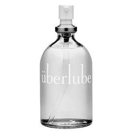 Uberlube Uberlube 100 ml