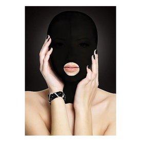 Shots Submission Eye Mask