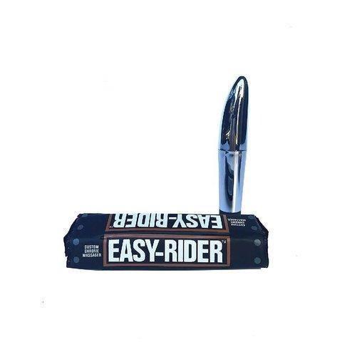 Easy Rider Massager w/Case