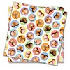 Boobs Napkins 8 Pack