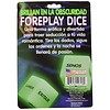 Foreplay Dice - Spanish Version