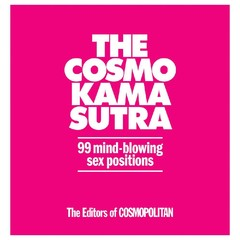 Products tagged with kama sutra