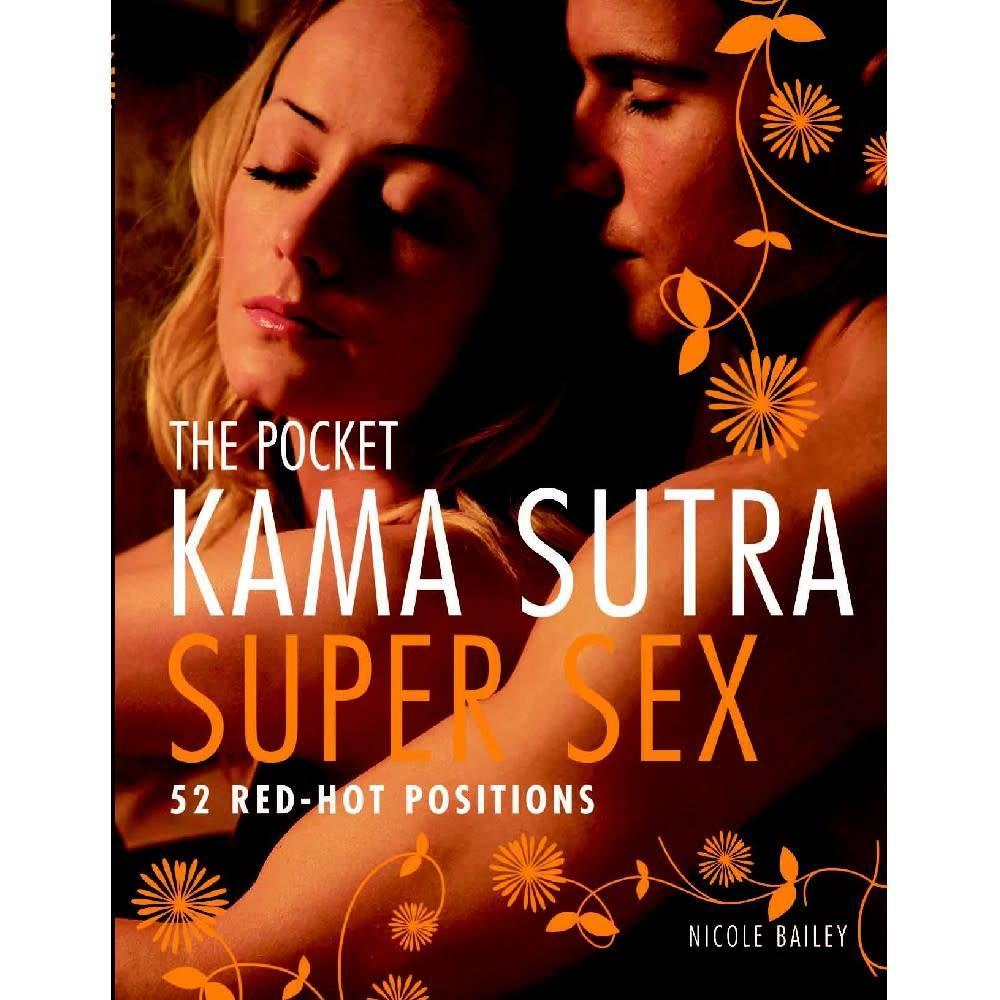 super-sex-book-sexvagina-photo