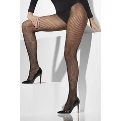 Products tagged with nylons