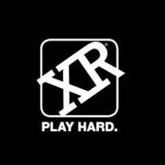 XR Brand