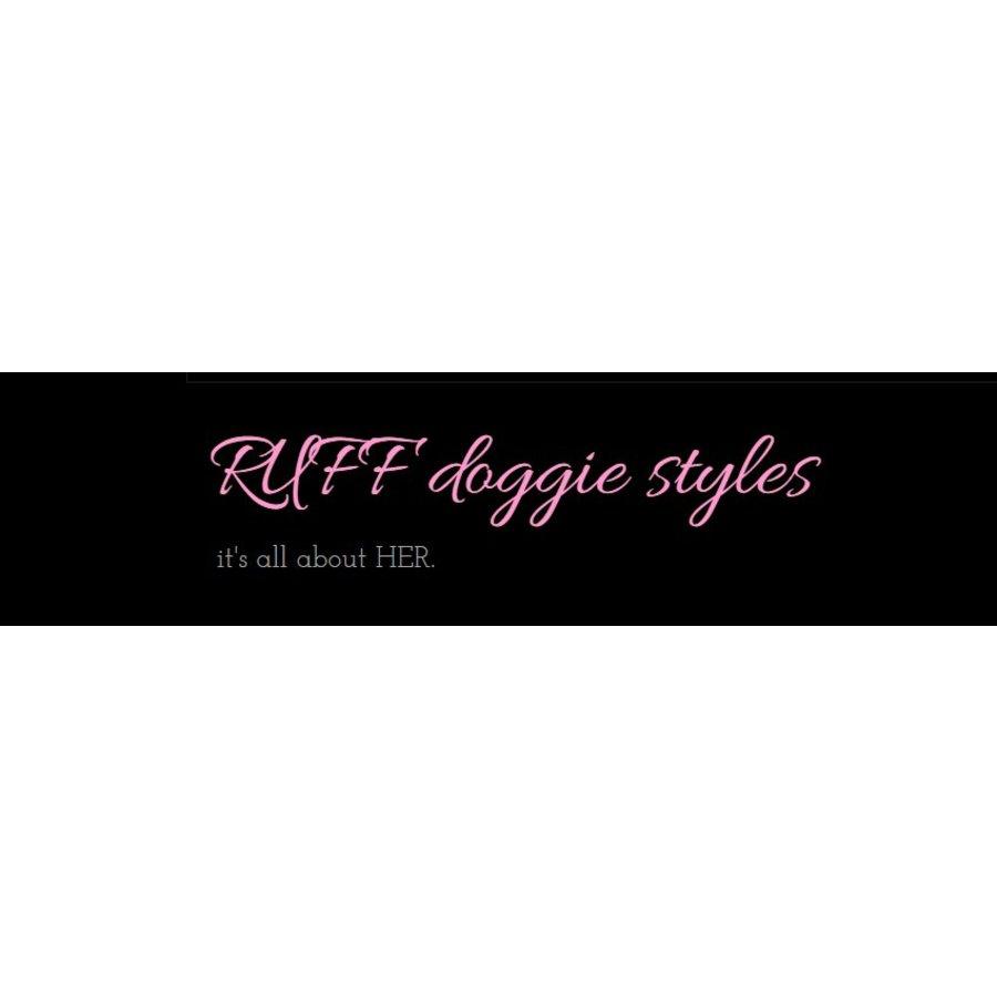 Ruff Doggie Styles