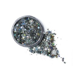 Products tagged with sparkle