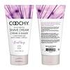 Coochy Shave Cream - Floral Haze - 3.4 oz