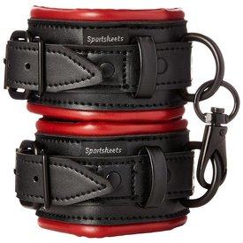 Sportsheets Saffron Handcuffs