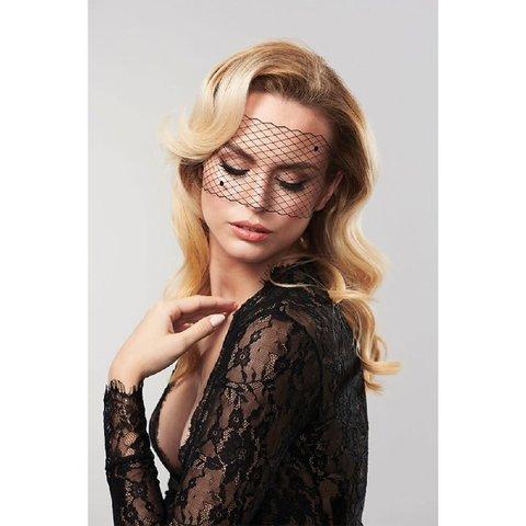 Indiscrets Louise Eyemask