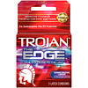 The Edge Condom 3-pk